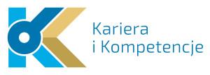 kkLogoRGB (1)