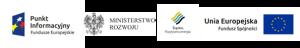 logotyp_wszystko