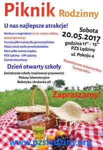 Piknik2017-wer(1)