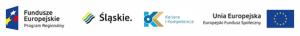 logotyp_20896