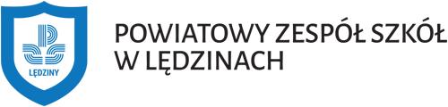 PZS Lędziny